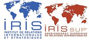 COMMUNIQUÉ - RNCP Iris Sup - 6 mars 2017