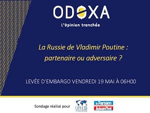 Odoxa-Iris-LeParisien-La Russie de Vladimir Poutine_Page_01