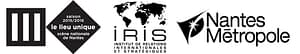 LOGOS-IRIS-lieu-unique-nantes-métropole