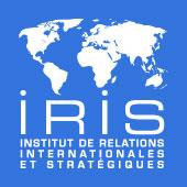 (c) Iris-france.org