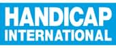 Handicap International