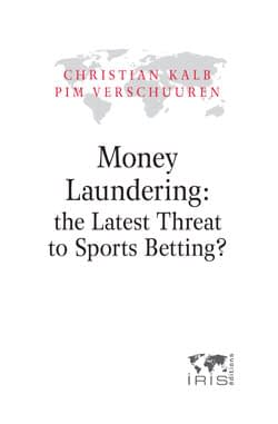 Money laundering sports betting league of legends betting ip
