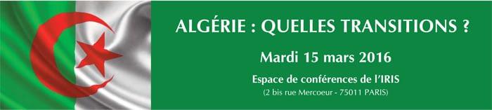 Programme Colloque Algérie - 15 mars 2016_Mise en page 1