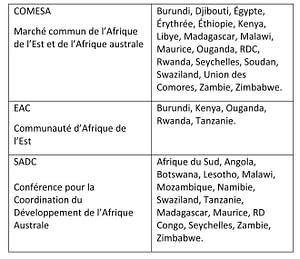 Microsoft Word - IRIS Accord Afrique - Juin 2015.doc