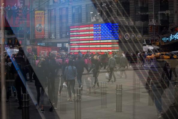 Politique De Sanctions Americaines Vers Une Nouvelle Guerre Commerciale Iris