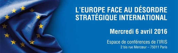 Programme Colloque Europe désordre - 6 avril 2016_Mise en page